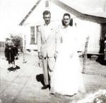 Hahn Victor and Margaret Wedding.jpg