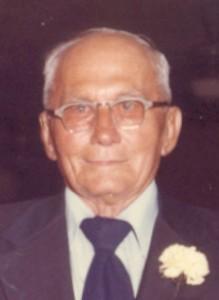 Ernst Voigt